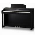 Цифровое пианино KAWAI CN33B
