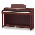 Цифровое пианино KAWAI CN33M
