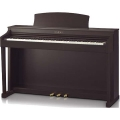 Цифровое пианино KAWAI CN33R