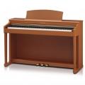 Цифровое пианино KAWAI CN33С