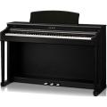 Цифровое пианино KAWAI CN43B