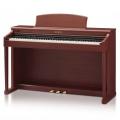 Цифровое пианино KAWAI CN43M
