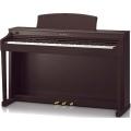 Цифровое пианино KAWAI CN43R