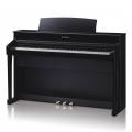 Цифровое пианино KAWAI CS6