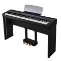 Цифровое пианино KAWAI ES6B