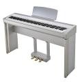 Цифровые пианино KAWAI ES6W