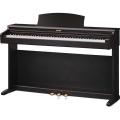 Цифровое пианино KAWAI KDP80
