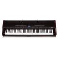 Цифровое пианино KAWAI MP10