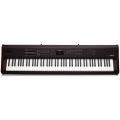 Цифровое пианино KAWAI MP6