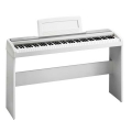 Цифровое пианино KORG SP170S WH   ОПЦИОНАЛЬНАЯ СТОЙКА   НАУШНИКИ