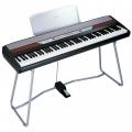 Цифровое пианино KORG SP-250 SB