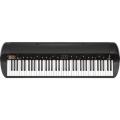 Цифровое пианино KORG SV1-73BK