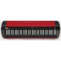 Цифровое пианино KORG SV1-73R
