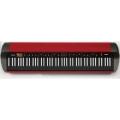 Цифровое пианино KORG SV1-88R