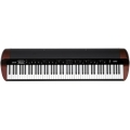 Цифровое пианино KORG SV1-88