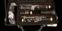 Кларнет Bb LEBLANC L310NC (Пр-во США)
