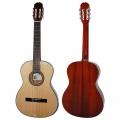 Гитара классическая Manuel Rodriguez Caballero C-8