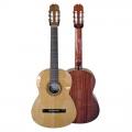 Гитара классическая Manuel Rodriguez Caballero C-10