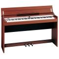 Цифровое пианино Roland DP-990F-MC