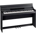 Цифровое пианино Roland DP-990F-SB
