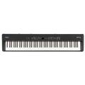 Цифровое пианино Roland FP-4-BK