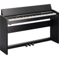 Цифровое пианино Roland F-120-SBA