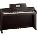 Цифровое фортепиано Roland HPi-6F RWA