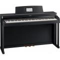 Цифровое пианино Roland HPi-6F-SBA