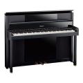 Цифровое пианино Roland LX-10F