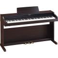 Цифровое пианино Roland RP-301-RW