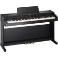 Цифровое пианино Roland RP-301-SB