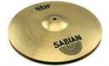 "SBR Тарелка SABIAN SBR1402   14"" (пара) Hats"