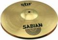 "SBR Тарелки SABIAN SBR1302   13"" (пара) Hats"