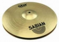 "SBR Тарелка SABIAN SBR1811   18"" Crash Ride"