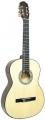 Гитара классическая STRUNAL (CREMONA) 4670