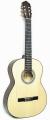 Гитара классическая STRUNAL (CREMONA) 4671