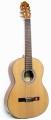 Гитара классическая STRUNAL (CREMONA) 4855