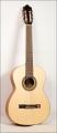 Гитара классическая STRUNAL (CREMONA) 4455