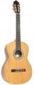 Гитара классическая STRUNAL (CREMONA) 770