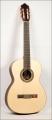 Гитара классическая STRUNAL (CREMONA) 947
