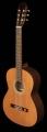 Гитара классическая STRUNAL (CREMONA) 975