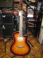 Гитара акустическая Euphony SWJ 239 SB