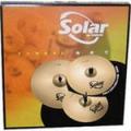 Solar Набор  SOLAR 05002 2-Pack
