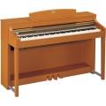 Цифровое пианино Yamaha CLP-370С   Банкетка Yamaha BC100CH