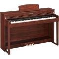 Цифровые пианино YAMAHA CLP-430M Банкетка Наушники
