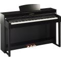 Цифровое пианино YAMAHA CLP-430PE Банкетка Наушники