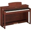 Цифровое пианино Yamaha CLP-440M   Банкетка Yamaha BC100MH