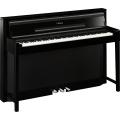 Цифровое пианино Yamaha CLP-S308PE   Банкетка Yamaha BC100PE
