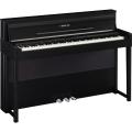 Цифровое пианино Yamaha CLP-S406B   Банкетка Yamaha BC100BK