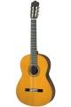 Гитара классическая Yamaha C-40(A)